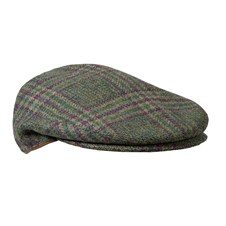 Beretta St James Woman's Cap