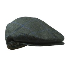 Beretta St James Woman's Cap