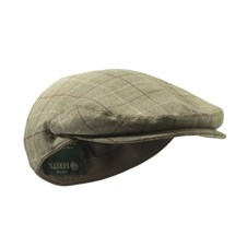 Beretta Women's  Light St James Cap