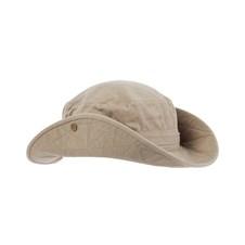 Sport Safari Hat (Size M)