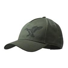 Beretta Duck Cap