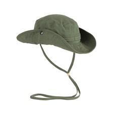 Beretta Serengeti Safari Cap