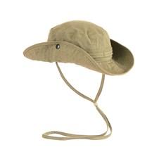 Serengeti Safari Cap (Size S)