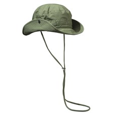 Beretta Cappello Serengeti Safari