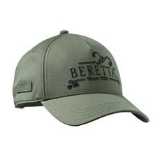 Beretta Since 1526 Cap