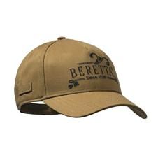 Beretta Cappello Da Caccia Since 1526