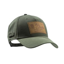 Cappello P. Beretta Logo