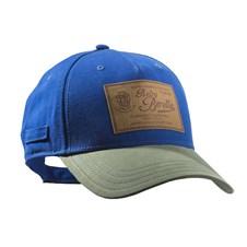 Beretta P. Beretta Logo Hat