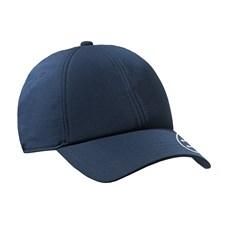 Trident Dry Cap