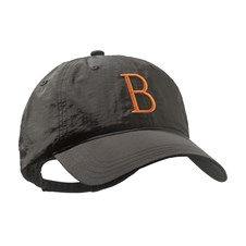 The Big B Hat