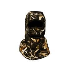 Outlander Mask Camo MAX4 (Taille I = S, M, L)