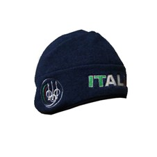 Beretta Uniform Pro fleece Cap