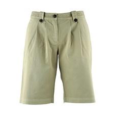 Beretta Diamond Shorts