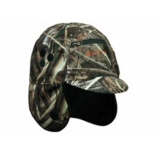 Waterfowler Hat