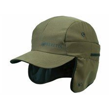 Beretta Chapeau Take Down