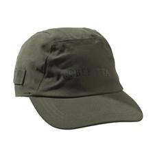 Beretta Active cap