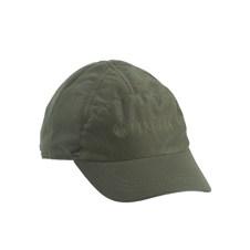 Beretta DWS Plus Hat