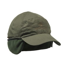 Forest Reversible Cap GTX