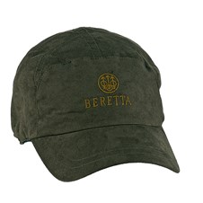 Forest Reversible Cap