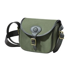 Terrain Cartridge bag English
