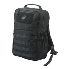 Tactical Flank Daypack