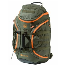Beretta Modular Backpack 35 Lt