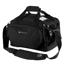 Beretta Tactical Medium Bag