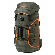 Beretta Modular Backpack 65 Lt