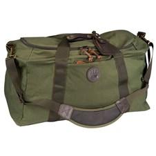 WaxWare Duffle Bag Green