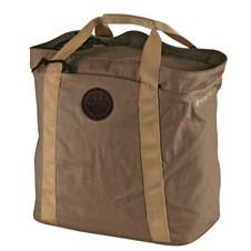 Beretta WaxWear 6 Cartridge Bag