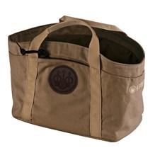 Beretta WaxWear 4 Cartridge Bag