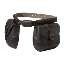 Beretta Hoplon Cartidge Belt