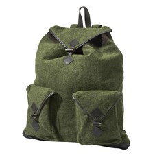 Alpentrack Backpack 45Lt