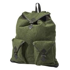 Beretta Alpentrack Backpack 45Lt