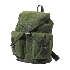 Beretta Alpentrack Classic Backpack 25Lt