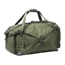 Beretta Alpentrack Duffle Bag 65cm