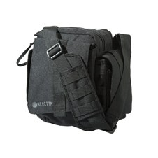Beretta Tactical Tech Bag