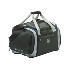 Beretta 692 Multipurpose Cartridge Bag - Medium