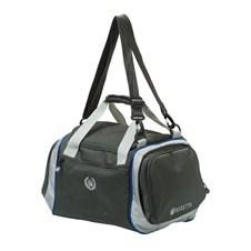 Beretta 692 Multipurpose Cartridge Bag - Medium