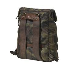 Beretta by Campomaggi Camo Backpack