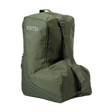 B-Wild Boots Bag
