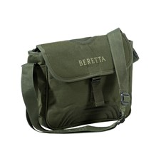 B-Wild Medium Cartridge Bag