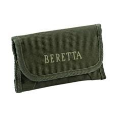 B-Wild Cartridge Wallet