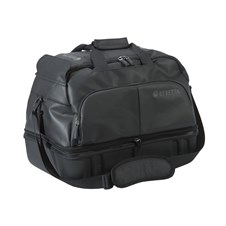 Transformer Medium Cartridge Bag