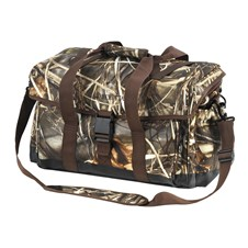 Beretta Outlander Blind Bag Large