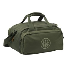 B-Wild Cartridge Bag 250