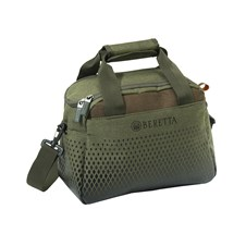 Bolsa para 150 cartuchos Hunter Tech
