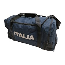 Italian Target Shooting Federation Uniform Pro Bag