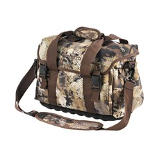 Borsa Media Xtreme Ducker (2x 44€ cad)