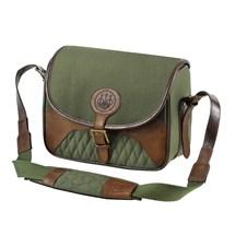 Beretta B1 Signature Large Bag